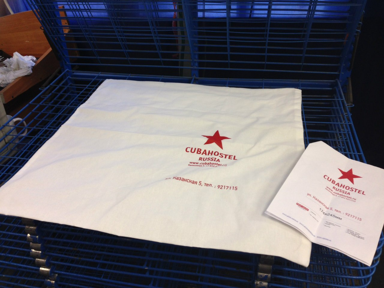 печать шелкографией на футболках стоимость