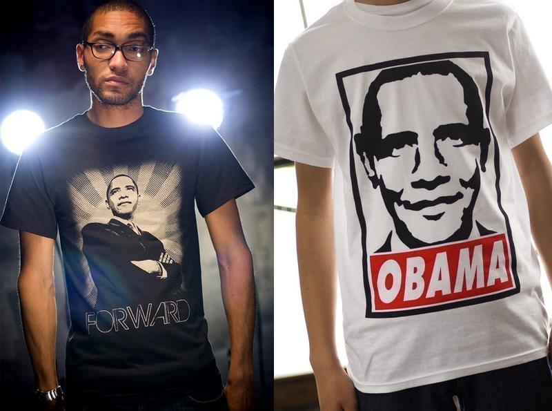 футболки печать футболки с шелкографией