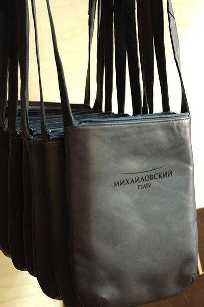 Нанесение логотипа на текстиль, ткань, сумки, папки.