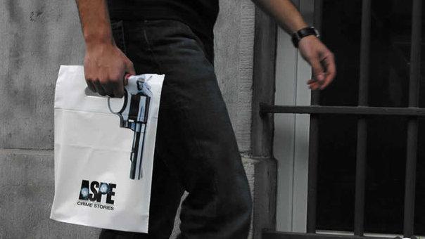 пакеты полиэтиленовые с логотипом: