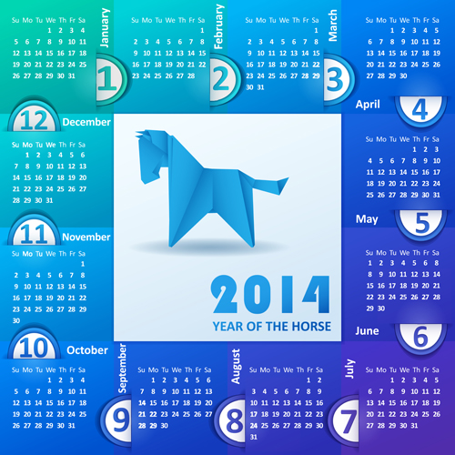 View all posts by admin.  Calendar 2014 23.  Free Vector Graphic Download.