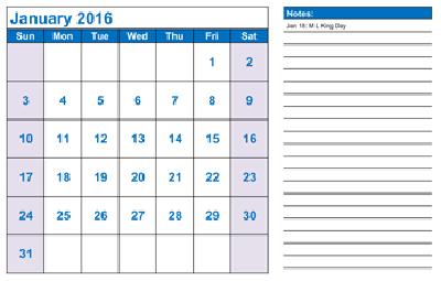Лунно-посевной календарь огородника на 2016