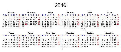 Памятные даты и праздники декабрь 2014 года