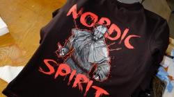 ������������ �������� Nordic Spirit