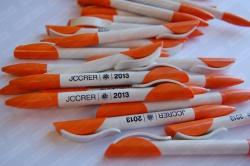 Тампопечать по ручкам